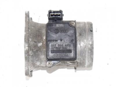 bontott légtömegmérő / légmennyiségmérő VW PASSAT Variant (3B5) 24/T00377 raktárazonosítóval