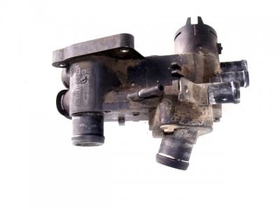 bontott termosztát ház SEAT AROSA (6H) 32/T00474 raktárazonosítóval