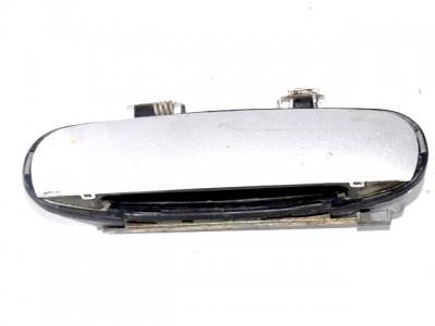 bontott kilincs / ajtókilincs AUDI A6 Avant (4B5. C5) 32/T00482 raktárazonosítóval