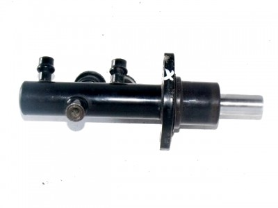 bontott főfékhenger AUDI 80 (8C, B4) 37/T00575 raktárazonosítóval