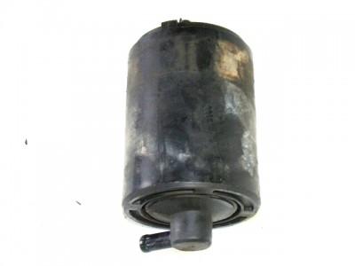 bontott aktív szénszűrő NISSAN ALMERA I (N15) 42/T00648 raktárazonosítóval