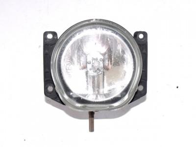 bontott ködlámpa ALFA ROMEO 156 (932) 45/T00714 raktárazonosítóval