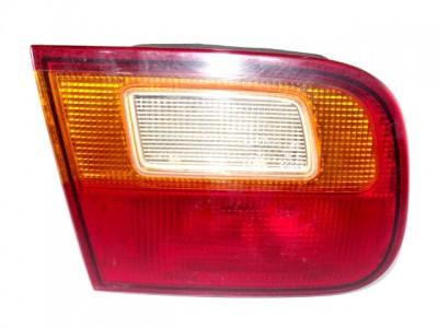 bontott hátsó lámpa HONDA CIVIC VI Saloon (EJ. EK) 52/T00859 raktárazonosítóval