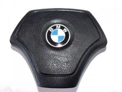 bontott kormány légzsák BMW 3 (E36) 57/T01024 raktárazonosítóval