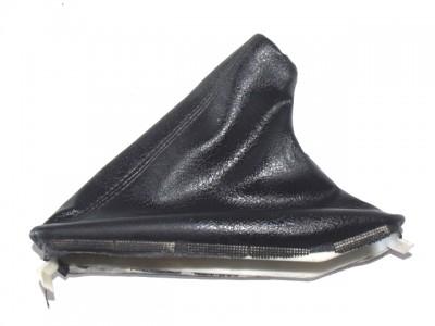 bontott kézifék szoknya BMW 3 (E36) 57/T01025 raktárazonosítóval