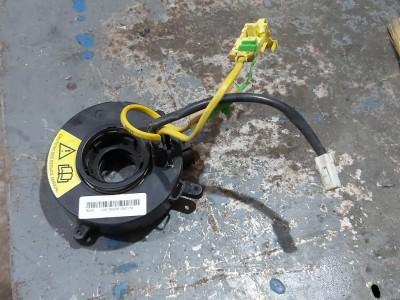 bontott légzsák átvezető szalag FIAT STILO (192_) R/026#5461 raktárazonosítóval
