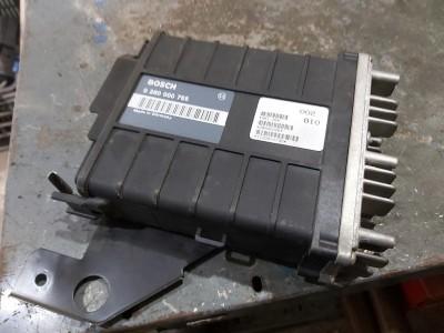 bontott motorvezérlő egység FIAT TIPO (160_) R/030#5505 raktárazonosítóval