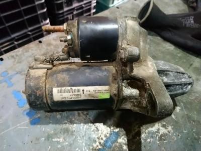 bontott önindító / indítómotor HONDA CIVIC VI (EJ, EK) P/116#4868 raktárazonosítóval
