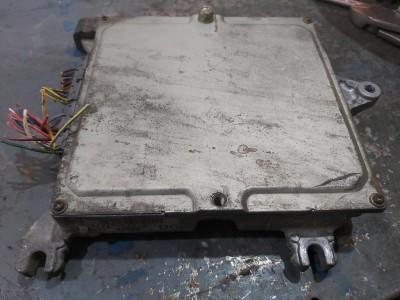 bontott motorvezérlő egység HONDA CIVIC VI (EJ, EK) R/031#5534 raktárazonosítóval