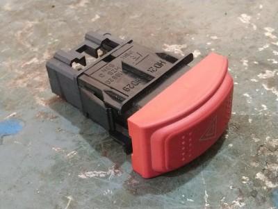 bontott elakadásjelző kapcsoló HONDA JAZZ II (GD_, GE3) R/226#4327 raktárazonosítóval