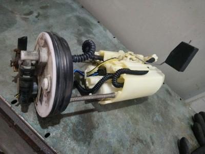 bontott üzemanyag szivattyú HONDA JAZZ II (GD_, GE3) R/229#4342 raktárazonosítóval