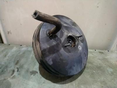 bontott fékszervó / szervódob HONDA JAZZ II (GD_, GE3) R/230#4350 raktárazonosítóval