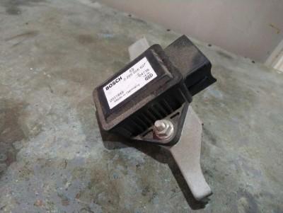 bontott ESP vezérlő HONDA JAZZ II (GD_, GE3) R/229#4347 raktárazonosítóval