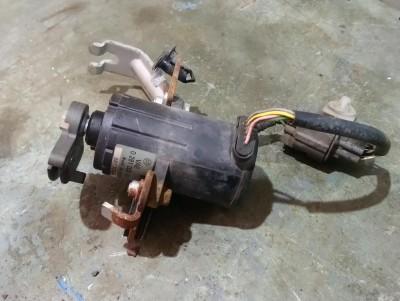 bontott gázpedál állás érzékelő HONDA JAZZ II (GD_, GE3) R/229#4346 raktárazonosítóval