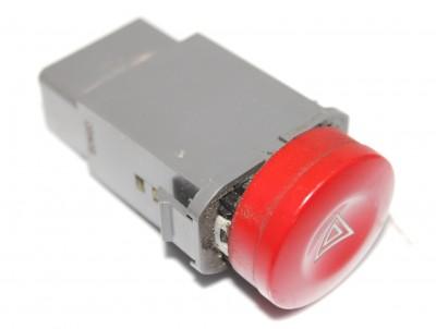 bontott elakadásjelző kapcsoló DAEWOO KALOS (KLAS) 165/GY05828 raktárazonosítóval