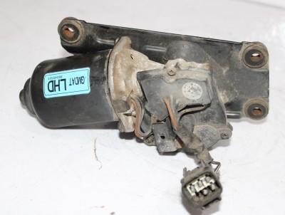 bontott ablaktörlő motor CHEVROLET KALOS  163/GY05832 raktárazonosítóval