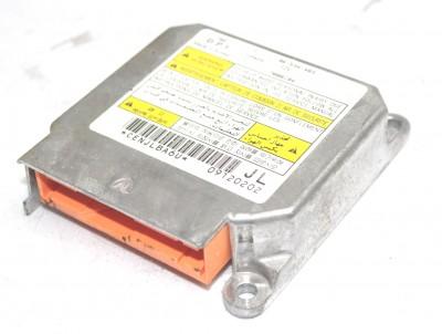 bontott légzsák vezérlő / indító DAEWOO KALOS (KLAS) 346/GY05863 raktárazonosítóval