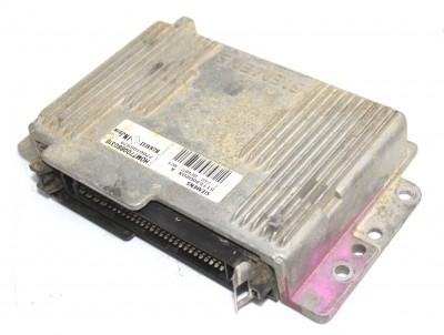 bontott motorvezérlő egység RENAULT MEGANE I (BA0/1_) R/036#05890 raktárazonosítóval