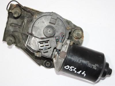 bontott ablaktörlő motor MAZDA XEDOS 6 (CA) 101/GY05414 raktárazonosítóval