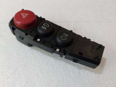 bontott kapcsoló sor ALFA ROMEO 166 (936_) 118/GY05670 raktárazonosítóval
