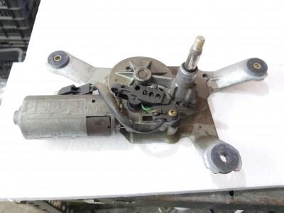 bontott ablaktörlő motor MITSUBISHI CARISMA (DA_) 118/GY05675 raktárazonosítóval