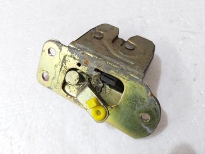 bontott csomagtér ajtó zár / zárszerkezet MITSUBISHI CARISMA (DA_) 118/GY05679 raktárazonosítóval