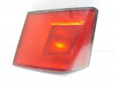bontott hátsó lámpa / prizma MITSUBISHI CARISMA (DA_) 118/GY05681 raktárazonosítóval