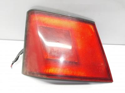 bontott hátsó lámpa / prizma MITSUBISHI CARISMA (DA_) 118/GY05682 raktárazonosítóval