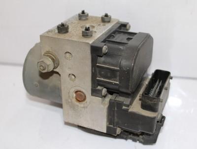 bontott ABS egység / tömb / kocka CITROËN XSARA (N1) 118/GY05703 raktárazonosítóval
