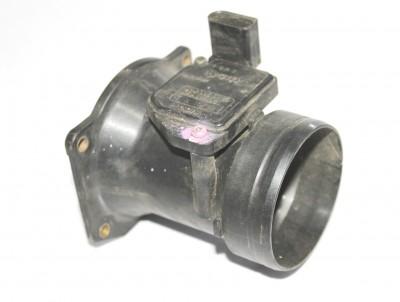 bontott légtömegmérő / légmennyiségmérő VW GOLF IV (1J1, 9B1) 165/GY05756 raktárazonosítóval