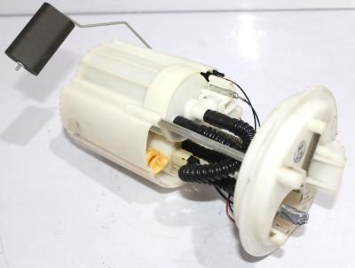bontott üzemanyag szivattyú / benzinszivattyú OPEL CORSA D  241/GY05802 raktárazonosítóval