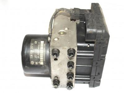 bontott ABS egység / tömb / kocka SEAT TOLEDO II (1M2) 241/GY05814 raktárazonosítóval