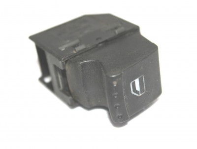 bontott ablakemelő kapcsoló SEAT TOLEDO II (1M2) 241/GY05815 raktárazonosítóval