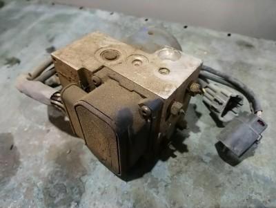 bontott ABS egység / tömb / kocka NISSAN ALMERA I (N15) R/225#4269 raktárazonosítóval