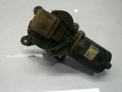 bontott ablaktörlő motor NISSAN ALMERA I (N15) R/002#4215 raktárazonosítóval