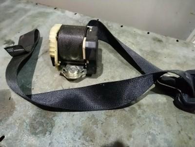 bontott biztonsági öv OPEL ASTRA G (F07_) R/215#4267 raktárazonosítóval