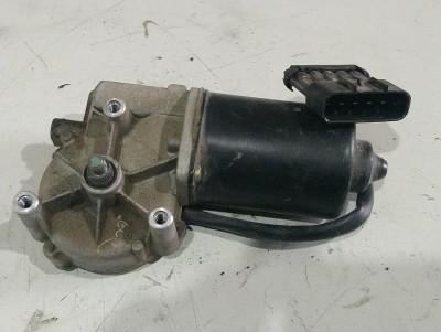 bontott ablaktörlő motor OPEL ZAFIRA A (F75_) R/207#3895 raktárazonosítóval