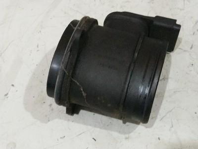 bontott légtömegmérő / légmennyiségmérő PEUGEOT 206 (2A/C) R/213#4004 raktárazonosítóval