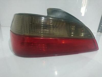 bontott hátsó lámpa PEUGEOT 406 (8B) R/009#4878 raktárazonosítóval