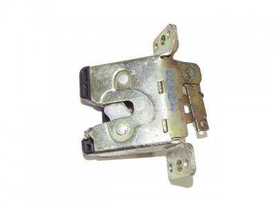 bontott csomagtér ajtó zár / zárszerkezet SAAB 900 II 195/GY02824 raktárazonosítóval