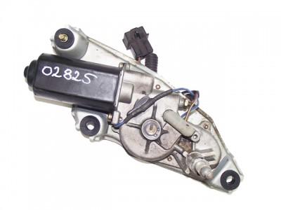 bontott ablaktörlő motor SAAB 900 II 195/GY02825 raktárazonosítóval