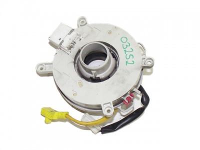 bontott légzsák átvezető szalag ALFA ROMEO 156 (932) 225/GY03252 raktárazonosítóval