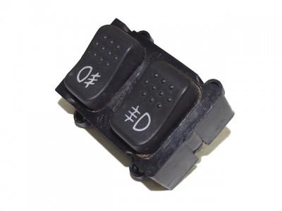bontott ködlámpa kapcsoló ALFA ROMEO 156 (932) 225/GY03253 raktárazonosítóval