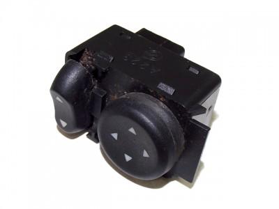 bontott tükörállító kapcsoló ALFA ROMEO 156 (932) 225/GY03254 raktárazonosítóval
