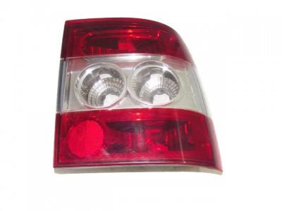 bontott hátsó lámpa OPEL VECTRA A (86_, 87_) 235/GY03347 raktárazonosítóval