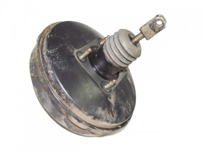 bontott fékszervó / szervódob OPEL AGILA (A) (H00) 236/GY03349 raktárazonosítóval