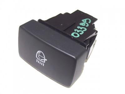 bontott fényszóró mosó kapcsoló HONDA CIVIC VIII Saloon (FD. FA) 242/GY03399 raktárazonosítóval