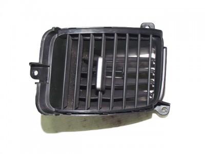 bontott fűtés szellőző rács HONDA CIVIC VIII Saloon (FD. FA) 242/GY03402 raktárazonosítóval