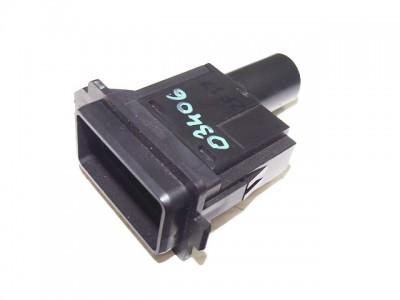 bontott hőmérséklet érzékelő HONDA CIVIC VIII Saloon (FD. FA) 242/GY03406 raktárazonosítóval