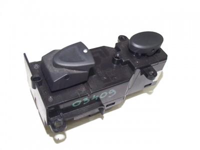 bontott ablakemelő kapcsoló HONDA CIVIC VIII Saloon (FD. FA) 242/GY03409 raktárazonosítóval